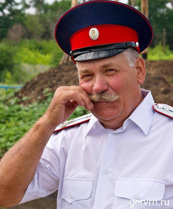 brezhnev2