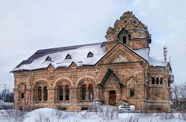 храм-дмитрия-солунского