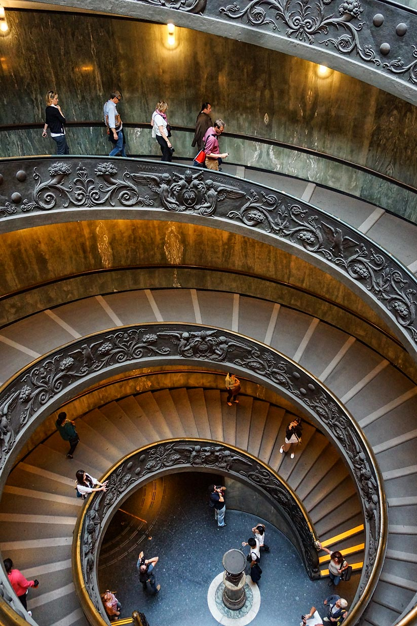 лестница-ватикана3