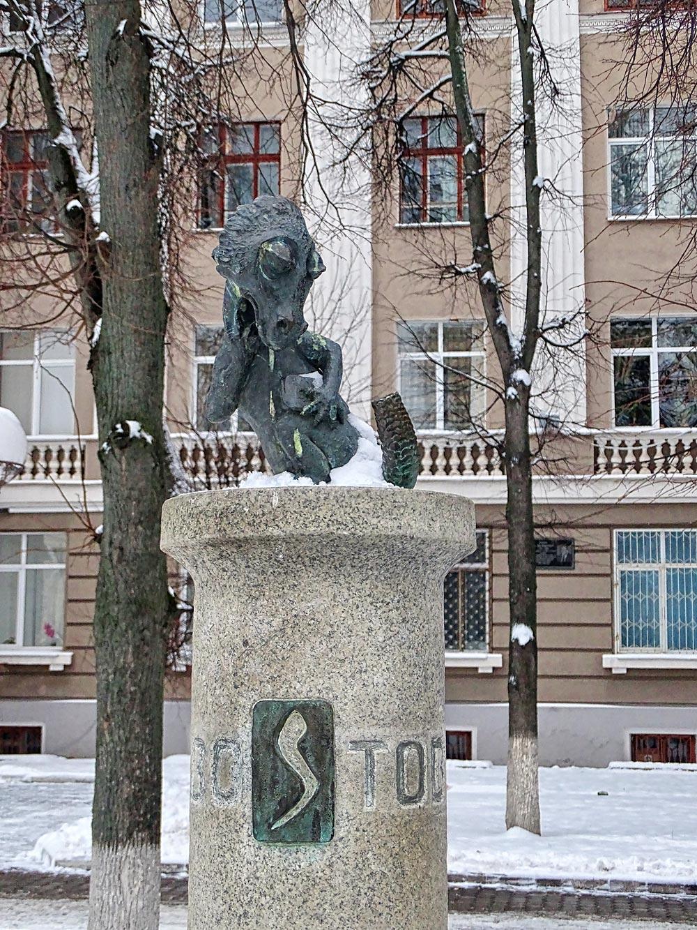 тула-памятник-хвосту2